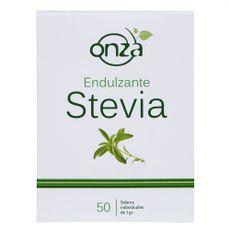 Endulzante-Stevia-Onza-caja-50-sobres-1-12168026