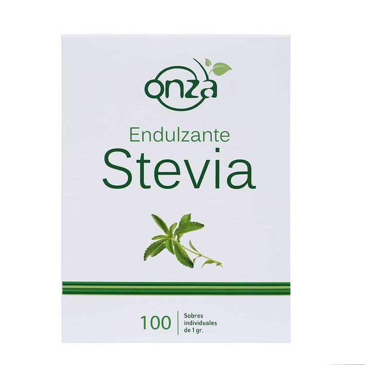 Endulzante-Stevia-Onza-caja-100-sobres-1-12168027