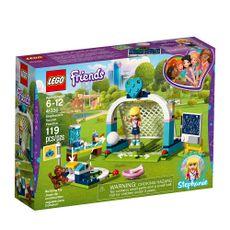 Lego-Stephanie-s-Soccer-Practice--Lego-Stephanie-s-Soccer-Practice-1-236929