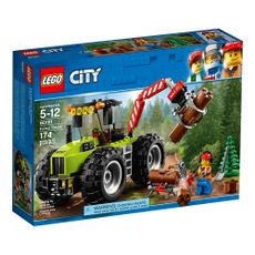 Lego-Forest-Tractor-1-236946