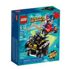 Lego-Mighty-Micros-Batman-Vs-Harley-Q-1-236950