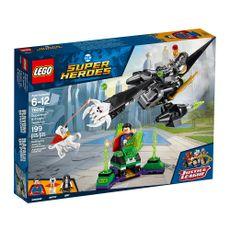 Lego-Superman---Krypto-Team-Up-1-236953