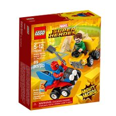 Lego-Mighty-M-Scarlet-Spider-Vs-Sandma-1-236956