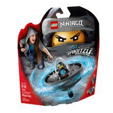 Lego-Nya---Spinjitzu-Master-1-236976
