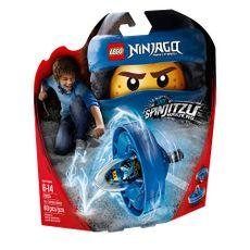 Lego-Jay---Spinjitzu-Master-1-236977