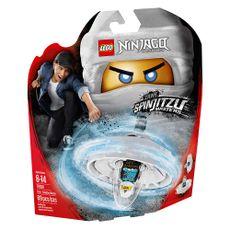 Lego-Zane---Spinjitzu-Master-1-236978