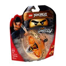 Lego-Cole---Spinjitzu-Master-1-236979