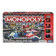Monopoly-Mario-Kart-Gamer-1-12168004