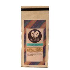 Cafe-Molido-Organico-Amazonas-Contenido-250-g-1-181820
