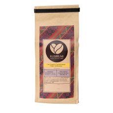 Cafe-Molido-Organico-Lambayeque-Contenido-250-g-1-181821