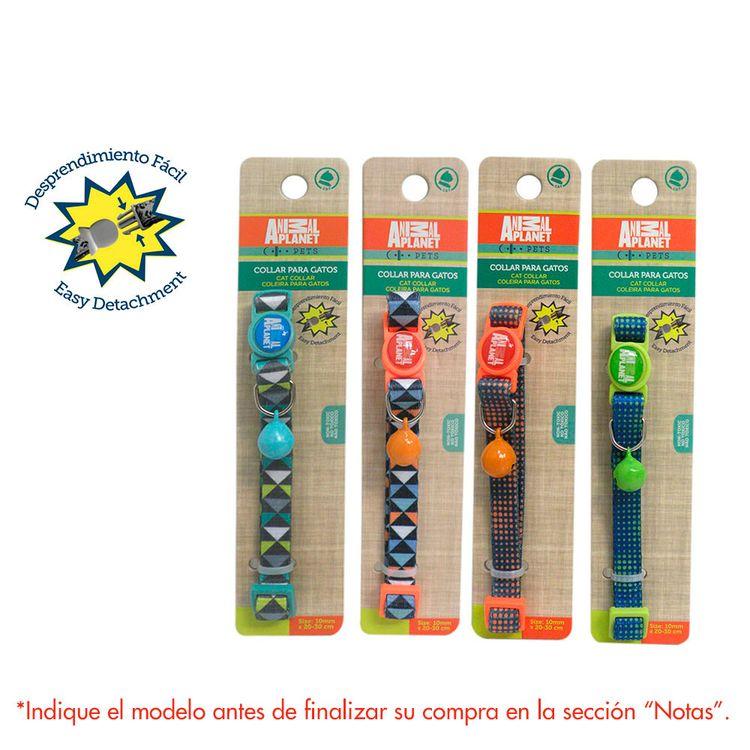 Collar-para-Gato-Colores-30cm-1-17268814