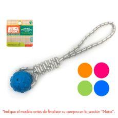 Juguete-Soga-Pelota-40cm-1-17268817