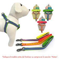 Arnes---Correa-para-Perro-12m-M-1-17268823