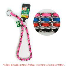 Collar-de-Entrenar-Color-para-Perro-S-1-17268829