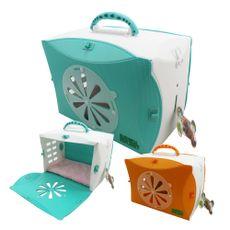 Caja-para-Transportar-Mascotas-1-17268837