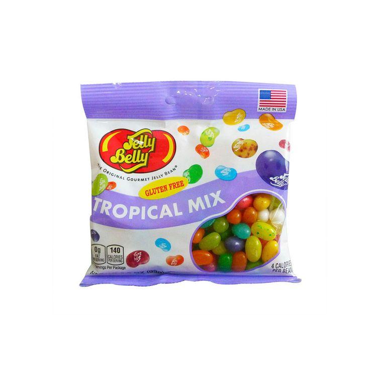 Gomitas-Jelly-Bean-Tropical-Mix-Bolsa-99-g-1-8248
