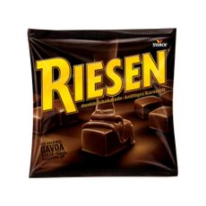 TOFFEE-C-DARK-CHOCOLATE-RIESEN-150g-TOFFEE-C-DARK-150G-1-86131