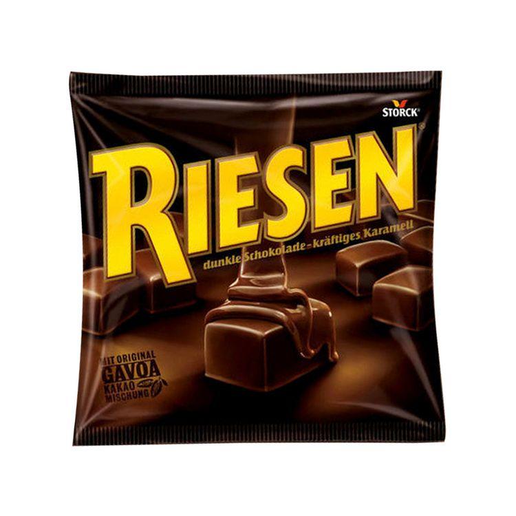 TOFFEE-C-DARK-CHOCOLATE-RIESEN-150g-TOFFEE-C-DARK-150G-1-86131