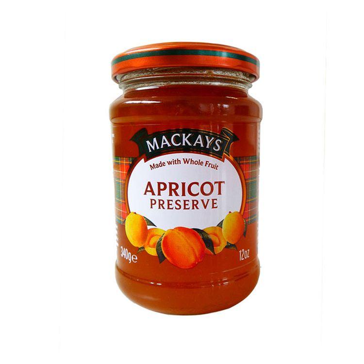 Mermelada-de-Albaricoque-Mackays-340-g-1-69567