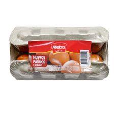 Huevos-Pardos-Metro-Bandeja-8-Unid-1-9142767