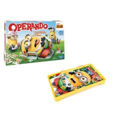 Hasbro-Operando-Despicable-Me-1-43876