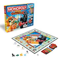 Monopoly-Junior-Electronic-Bank-1-162496