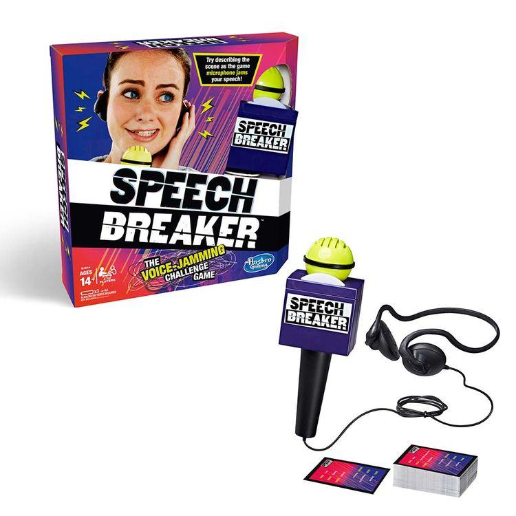 Hasbro-Speechbrea-1-12463067
