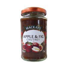 Salsa-Agri-Dulce-Manzana-e-Higo-Mackays-Frasco-225-g-1-153052
