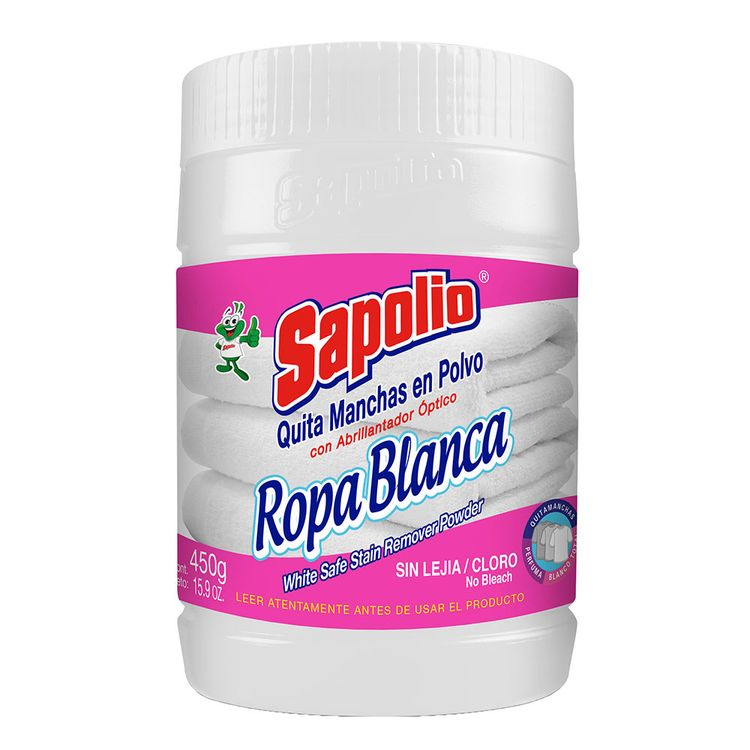 Quitamanchas-Ropa-Blanca-Sapolio-Contenido-450-g-1-235224