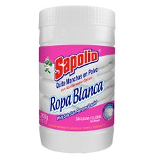 Quitamanchas-Ropa-Blanca-Sapolio-Contenido-900-g-1-235226