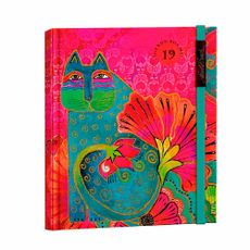 Agenda-2019-Laurel-Burch-Escritorio-1-17191043