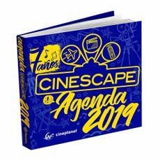 Agenda-2019-Cinescape-1-17194873