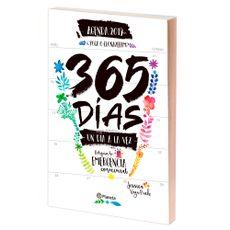 Agenda-2019-365-Dias-Yoga-Clonazepan-1-17195014