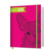 Agenda-2019-Trendy-Puppy--Escritorio-1-239666