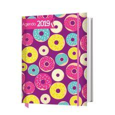 Agenda-2019-Trendy-Donuts-Escritorio-1-239667