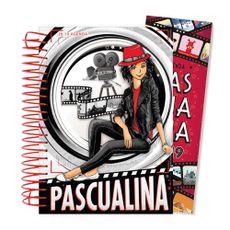 Agenda-2019-Pascualina-New-York-1-17191034