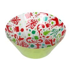 Krea-Bowl-25-Cm-Navidad-Venado-Pv19-1-17194324