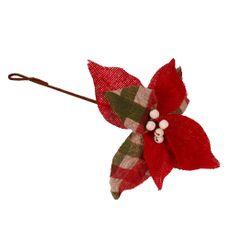 Krea-Pick-Poinsettia-Escoces-57-Cm-Nav18-1-214377