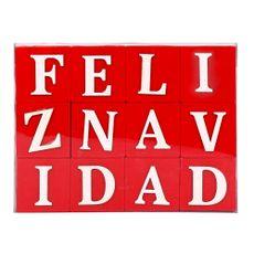 Krea-Letrero-Madera-Feliz-Navidad-23-Cm-Nav18-1-217886