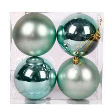 Krea-Set-4-Esferas-Celeste-8-Cm-Nav18-1-215642
