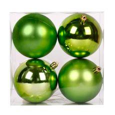 Krea-Set-4-Esferas-Verde-8-Cm-Nav18-1-215644
