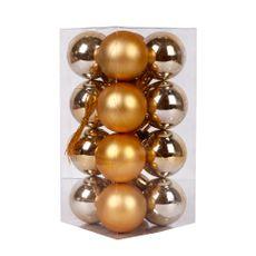 Krea-Set-16-Esferas-Doradas-4-Cm-Nav18-1-215652