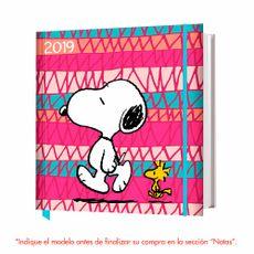 Agenda-2019-Snoopy-1-17191023