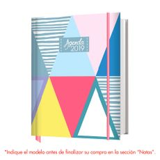 Agenda-2019-Dgnottas-Pocket-1-17191025