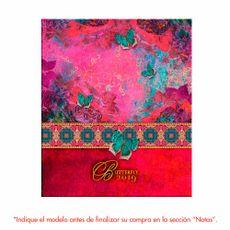 Agenda-2019-Butterfly-Escritorio-1-17191040
