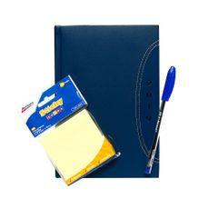 Agenda-2019-Roma-Azul---Notas-Adhesivas---Boligrafo-1-17190889