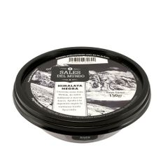 Sal-Himalaya-Negra-envase-redondo-x-150-g-1-17186996