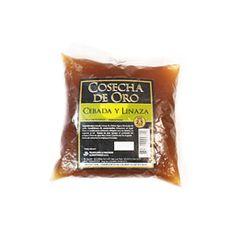 Concentrado-de-Cebada-y-Linaza-Cosecha-de-Oro--1-238336