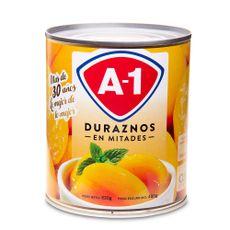 Duraznos-en-Mitades-A-1-Lata-850-g-1-220930