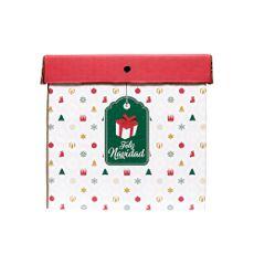 Caja-Carton-Navideño-Diseño-Surtido-20-x-32-x-34-Cm-1-17196458